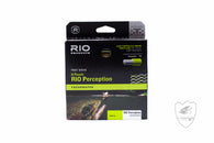 Rio InTouch Perception Fly Line,Lines,Rio Products-Confluence Fly Shop