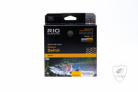 Rio InTouch Switch Line,Lines,Rio Products-Confluence Fly Shop