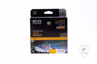Rio InTouch Switch Chucker Line,Lines,Rio Products-Confluence Fly Shop