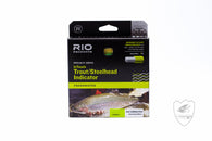 Rio InTouch Trout/Steelhead Indicator,Lines,Rio Products-Confluence Fly Shop
