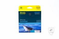 Rio Leviathan Fly Line,Lines,Rio Products-Confluence Fly Shop