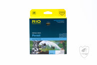Rio Permit Fly Line,Lines,Rio Products-Confluence Fly Shop
