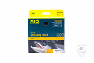Rio Scandi Head,Lines,Rio Products-Confluence Fly Shop