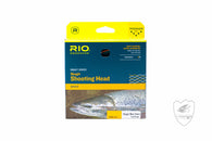 Rio Skagit Max Short Shooting Head,Lines,Rio Products-Confluence Fly Shop