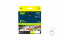 Rio Trout LT DT Line,Lines,Rio Products-Confluence Fly Shop