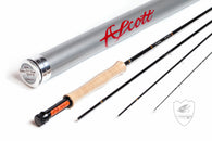 Scott Radian Fly Rod,Rods,Scott-Confluence Fly Shop