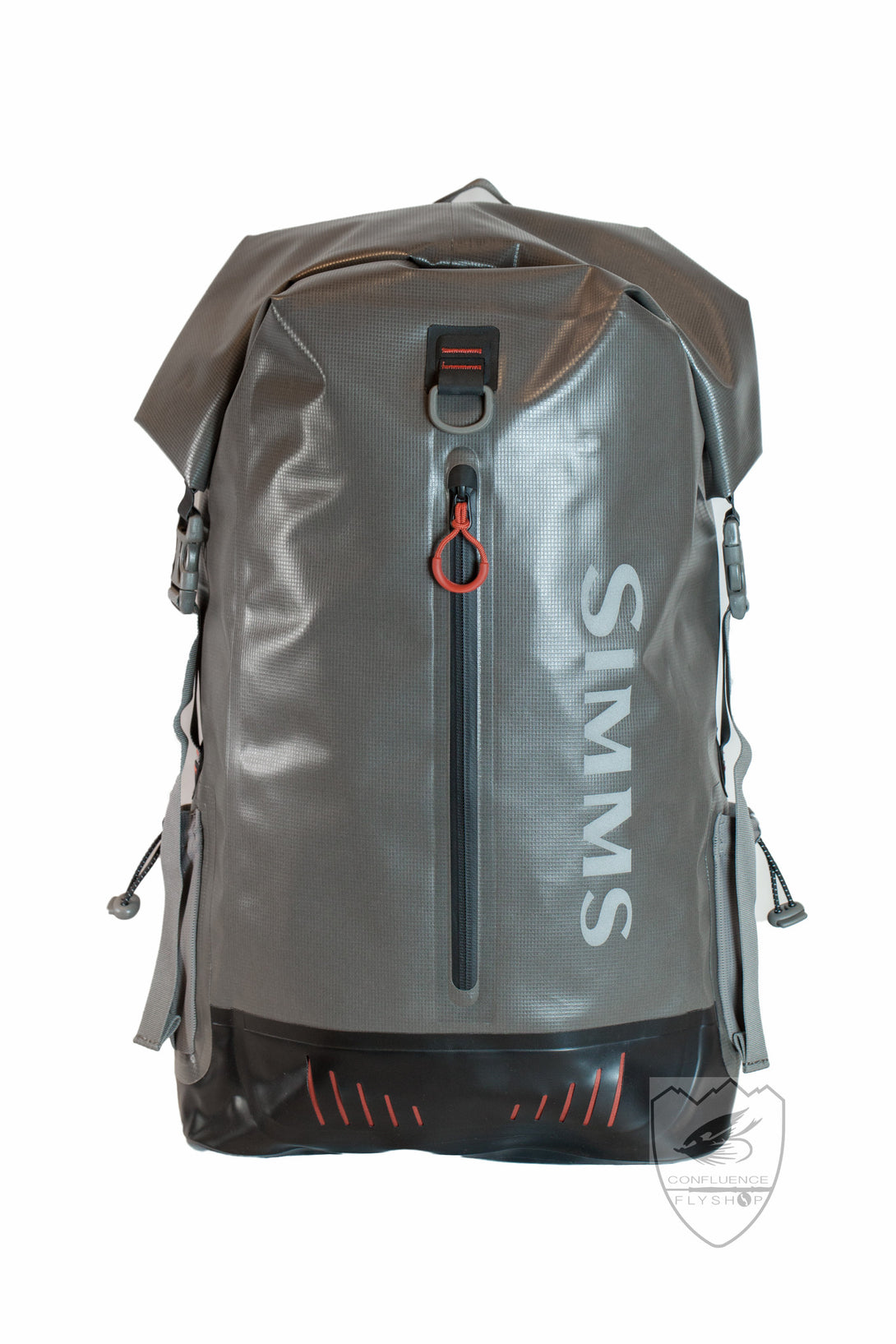 Simms Dry Creek Backpack,Packs,Simms-Confluence Fly Shop