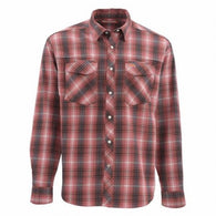 Simms Gallatin Flannel,Shirt,SIMMS-Confluence Fly Shop