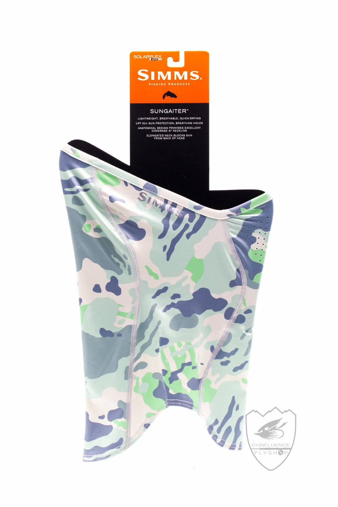 Simms Sungaiter,Accessories,Simms-Confluence Fly Shop