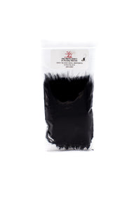 Spey Blood Quill Marabou,Feathers,Confluence Fly Shop-Confluence Fly Shop