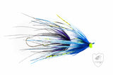 Stu's Rhea Intruder,Flies,Confluence Fly Shop-Confluence Fly Shop