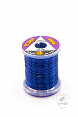 ultra wire medium