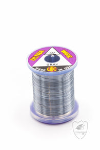 Ultra Wire Small,Wire,WAPSI-Confluence Fly Shop