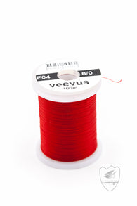 Veevus 6/0,Thread,Veevus-Confluence Fly Shop