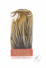 Bugger Pack,Feathers,WHITING FARMS-Confluence Fly Shop