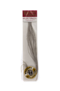 Whiting 100 Pack,Feathers,WHITING FARMS-Confluence Fly Shop
