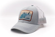 Fishpond Tailing Permit Hat,HATS,FISHPOND-Confluence Fly Shop