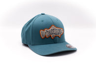 Fishpond Maori Trout Hat,HATS,FISHPOND-Confluence Fly Shop