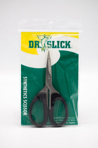 Synthetic Scissor,Tools,HARELINE DUBBIN INC.-Confluence Fly Shop