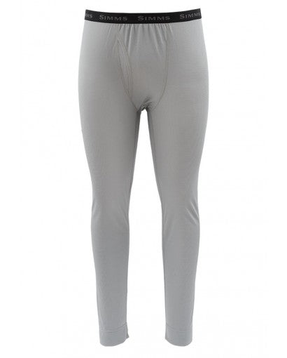 WADERWICK CORE BOTTOM,Pants,SIMMS-Confluence Fly Shop