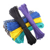 Parachute Cord Rope Camping survival equipment