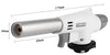 920 Wind Fully Automatic Electronic Flame Gun