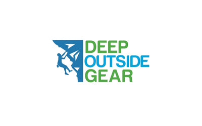 Deep Outside Gear