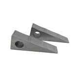 Cheapie Forcible Entry Wedges (Limited Time!)