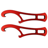 Motis Mini Spanner 2 Pack