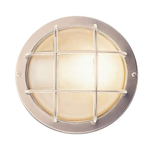 Porthole Light