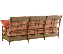 Tommy Bahama Twin Palms Sofa