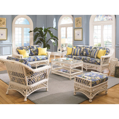Bar Harbor Collection - Three fabrics