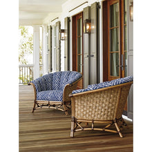 Tommy Bahama Pelican Bay Barrel Chair