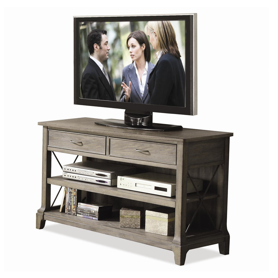 Windhaven TV Console