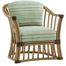 Tommy Bahama Cove Barrel Chair