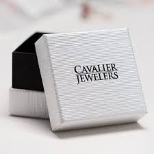 Packaging-Cavalier-Jewelers