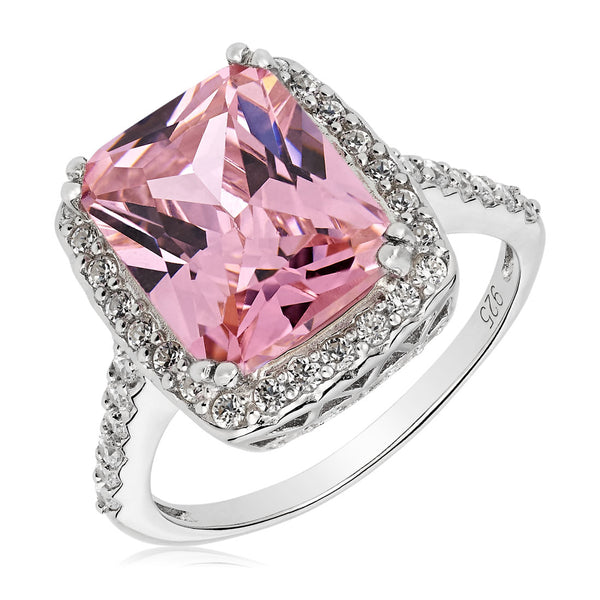 sterling-silver-ring-radiant-cut-pink-cubic-zirconia-AA4612273-1