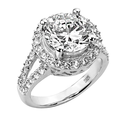 sterling-silver-ring-round-cubic-zirconia-AA4612277-1