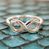 sterling-silver-infinity-ring-AA4612291-3