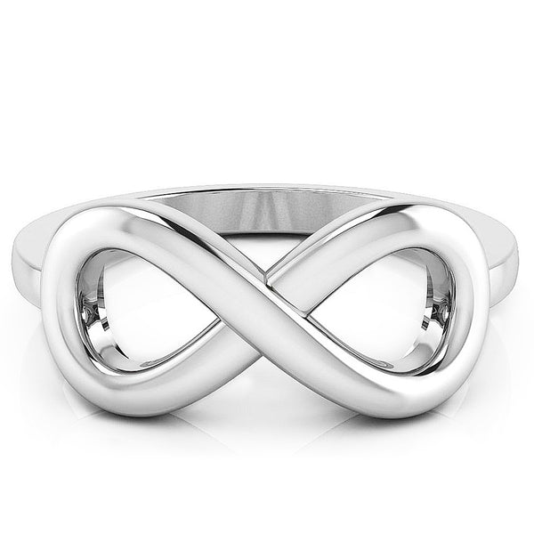 sterling-silver-infinity-ring-AA4612291-1