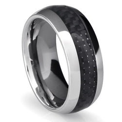 mens-wedding-band-in-titanium-8mm-ring-with-black-carbon-fiber-inlay-AA4612501-1