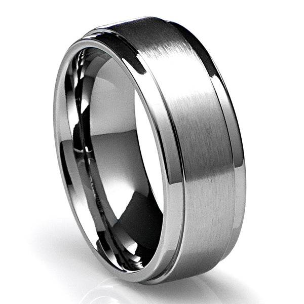 mens-wedding-band-in-titanium-8mm-ring-with-flat-brushed-top-and-polished-finish-edges-AA4612503-1
