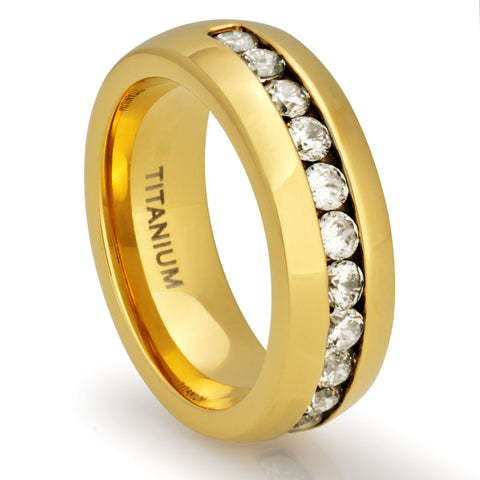 mens-wedding-band-in-titanium-8mm-ring-18k-gold-plated-channel-set-cz-AA4612507-1