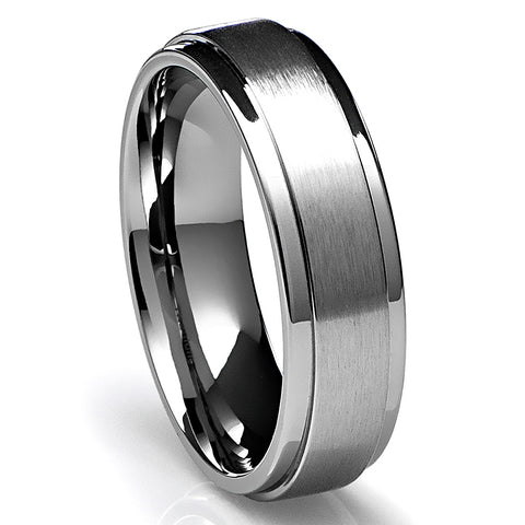 mens-wedding-band-in-titanium-6mm-ring-with-flat-brushed-top-and-polished-finish-edges-AA4612510-1