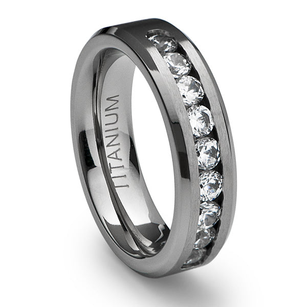 mens-wedding-band-in-titanium-6mm-ring-with-brushed-top-and-channel-set-cz-AA4612511-1