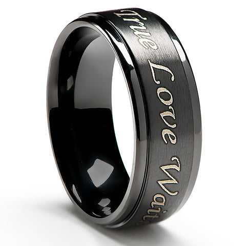 purity-ring-in-titanium-8mm-wide-true-love-waits--black-plated-AA4612601-1