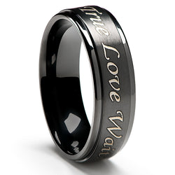 purity-ring-in-titanium-6mm-wide-true-love-waits--black-plated-AA4612602-1