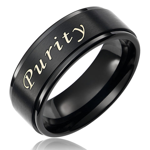 purity-ring-in-titanium-8mm-wide-black-plated-AA4612603-1