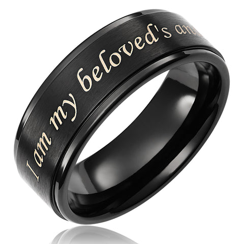 purity-ring-in-titanium-8mm-wide-i-am-my-beloveds-and-my-beloved-is-mine-black-plated-AA4612604-1