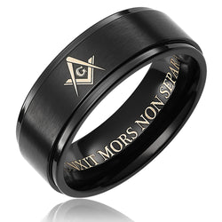 mens-masonic-ring-in-titanium-8mm-ring-engraved-virtus-junxit-mors-non-separabit-AA4612608-1